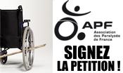 signez la pétition.png