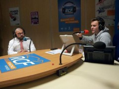 2014-02-12 RCF interview Baromètre - Copie.jpg
