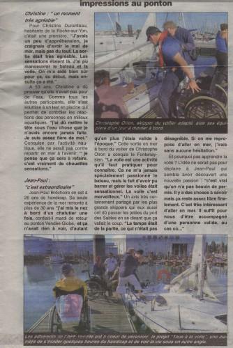 2012-08-09 Journal des Sables2-Tous à la Voile.JPG