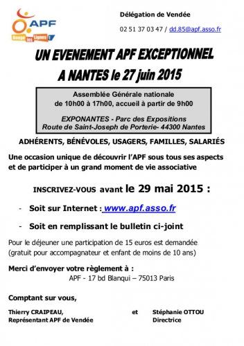 20150505_A5_invitation AGDD85_DEF.jpg