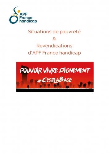 Situations de pauvreté et revendications APF France handicap_0001.jpg