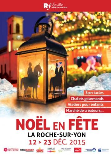 Festivités Noel -La Roche-sur-Yon - Programme 16 pages - 15x21cm- web.jpg