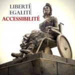 accessibilité liberté égalité web.jpg