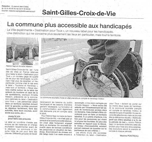 2011-02-24 OF St Gilles label destination pour tous.JPG