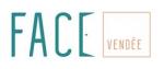 logo_FACE_85.png