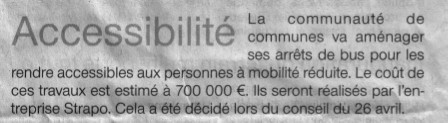 Ouest-France-2013-04-29.jpg