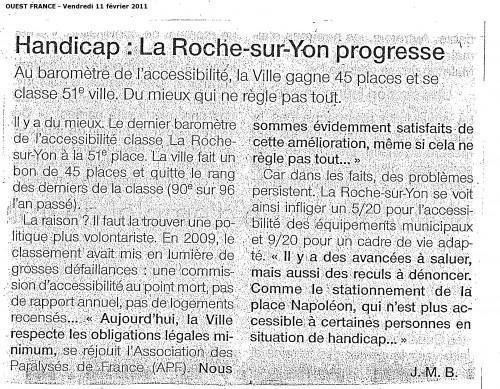 2011-02-11 ouest france.JPG