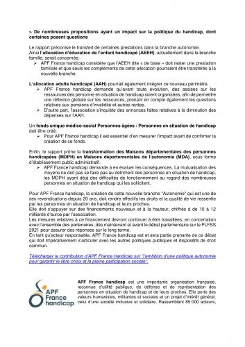 CP Rapport Vachey-Vdef_0002.jpg