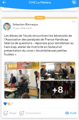communication_interne_à_l'école.jpg
