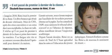 2014-01-31_Faire Face article rémy - Copie.jpg