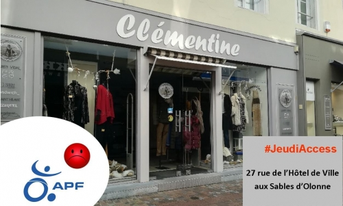 2018-01-18 Clémentine LSO.jpg