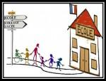 école inclusion scolaire web.jpg