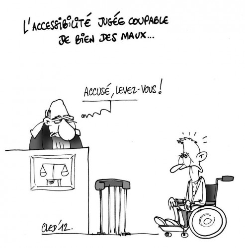 accessibilité coupable.jpg