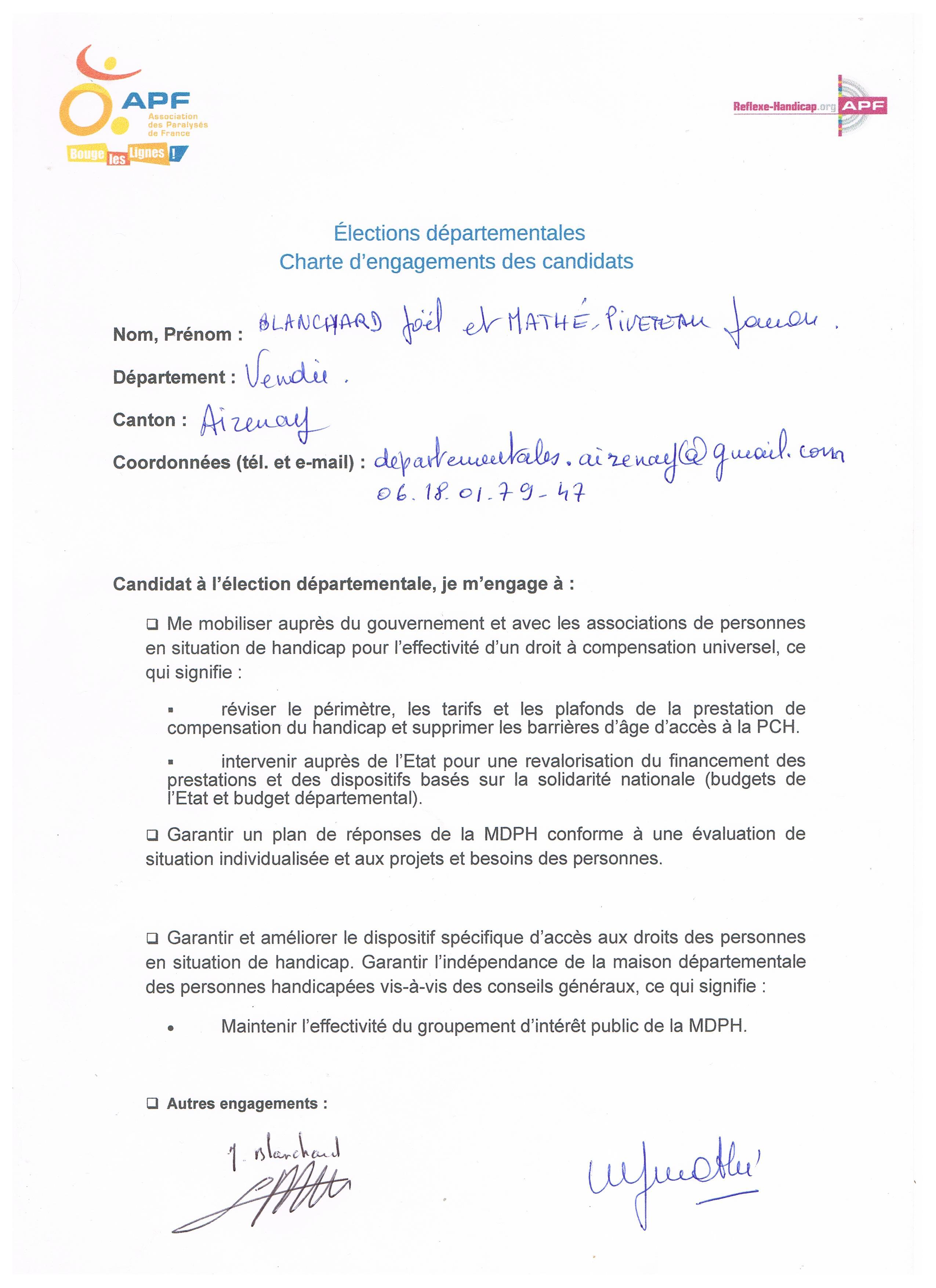 Epub Lettre De Recours Gracieux Mdph