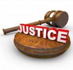 justice marteau.jpg