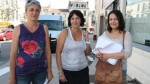 2014-07-04 OF anthony-attend-une-place-en-ime.jpg