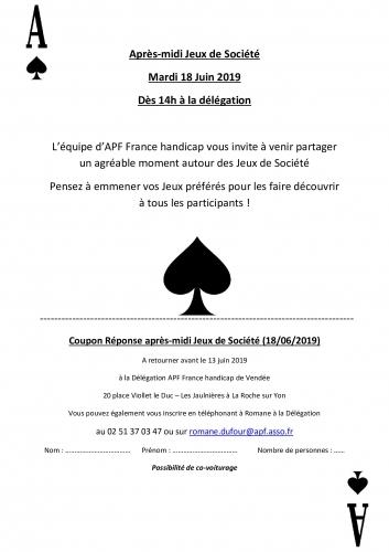 Invitation après-midi Jeux de Société_000.jpg