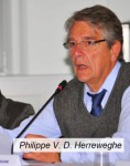 Herreweghe2 délégué ministériel.jpg