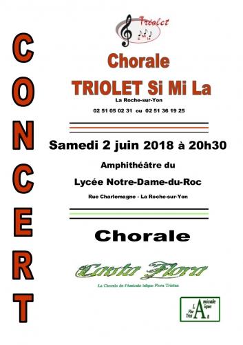 Concert juin 2018 Tract (1).jpg