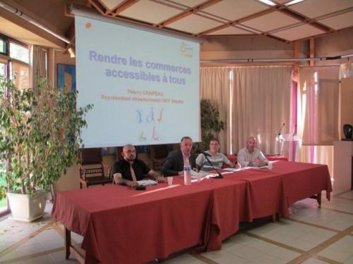 2013-07-01 FLC réunion access commerces web grand.jpg