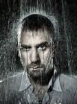 douche froide homme pas content.jpg