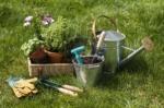 Les-outils-de-jardinage.jpg