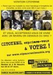 NPNS votation citoyenne.jpg