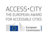 access city award.jpg