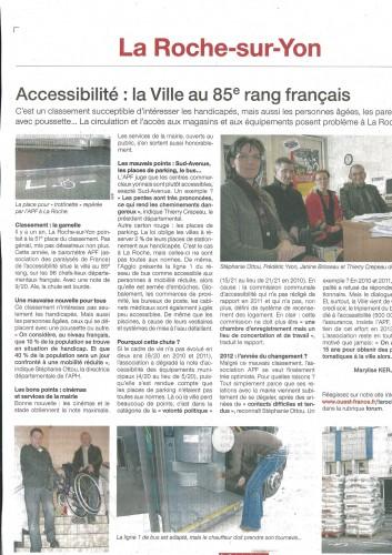 2012-02-10 OF Baromètre La Roche.JPG