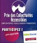 prix collectivités accessibles.jpg