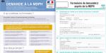 nouveau-formulaire-demande-MDPH-660x330.png