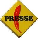 presse logo jaune.jpg