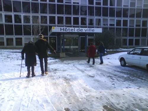 2012-02-08 mairie patinoire.JPG