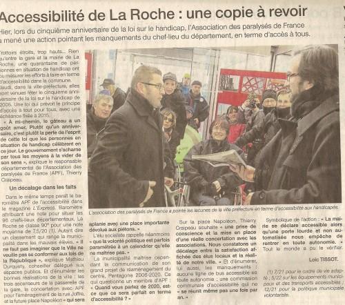 article Access LRSY O.F 12-02-2010.JPG