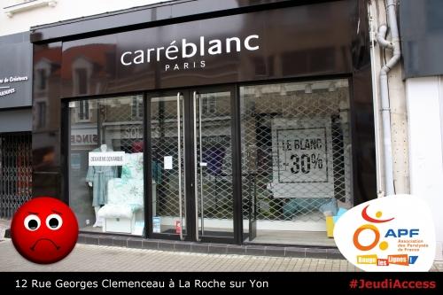 carreblanc (2).jpg