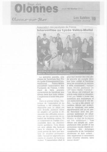 2012-02-16 Olonnes sensibilisation lycée.JPG