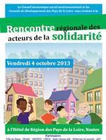 journée solidarité ceser 4 octobre.jpg