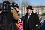 Thierry Craipeau interview TV.jpg