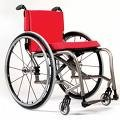 fauteuil rouge.jpg
