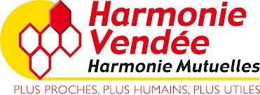 harmonie vendee.jpg