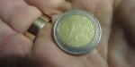 2-euros-AAH-revalorisation-1er-avril.png