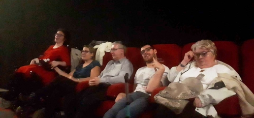 Sortie cinéma (2)  4.03.2019.jpg