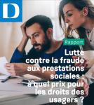 rapport-defenseur-droits-fraude-prestations-sociales.png