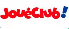 logo_joué_club_01.jpg