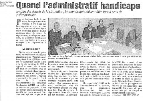 2011-03-03 OF rencontre membres CDA.JPG