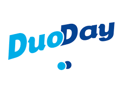 SIT_DUODAY_824_SIT_DUODAY_714_SIT_DUODAY_895_logo.png