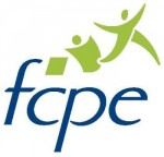FCPE-Logo national.jpg