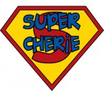 supercherie.jpg