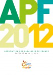 APF_RA2012.jpg