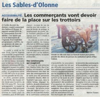 2017-04-06 Journal des Sables WEB.jpg